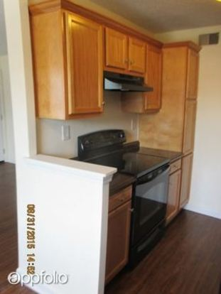 2 Bedrooms 1 Bathroom Apartment for rent at 2001 Rockford Ln. in Louisville, KY