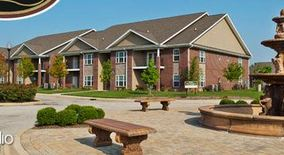 Similar Apartment at 9400 Clubview Drive (warranty)