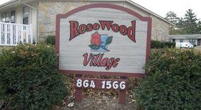 Similar Apartment at Rosewood Apartments 154 South Third Street,