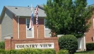 Country View Apartments 388 Country View Court