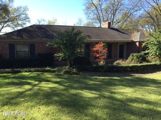 2 Bedrooms 2 Bathrooms House for rent at 2401 Hemingway Drive in Nashville, TN