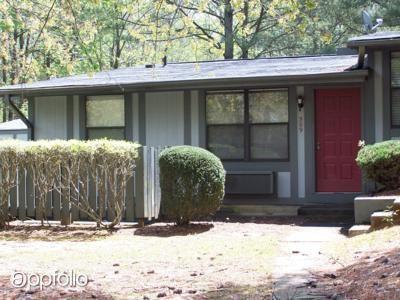 1 Bedroom 1 Bathroom Apartment for rent at 370 Westfork Blvd - Units 101-908 in Lithia Springs, GA