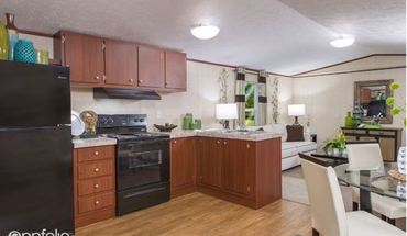 Similar Apartment at 303 Chestnut Ridge Way