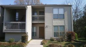 Similar Apartment at 11031 Cedar View Road