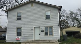 Similar Apartment at 5030 Elliott Ave
