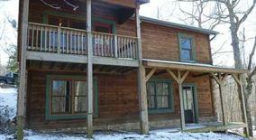 150 Sequoia Lane Apartment for rent in Boone, NC