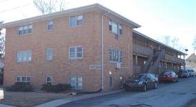 2415 Thornton Lansing Rd