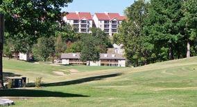 267 Bunker Ridge