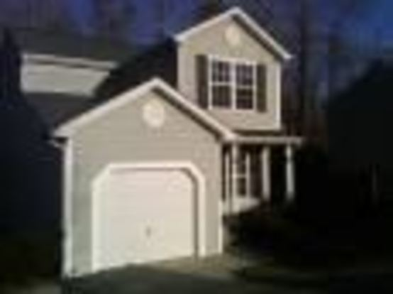 3 Bedrooms 2 Bathrooms House for rent at 3229 Slippery Elm in Raleigh, NC
