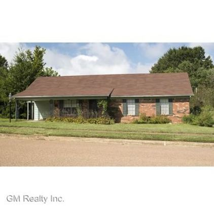 3 Bedrooms 1 Bathroom House for rent at 7151 Juana in Memphis, TN