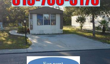 1221 N Valrico Rd Lot 39