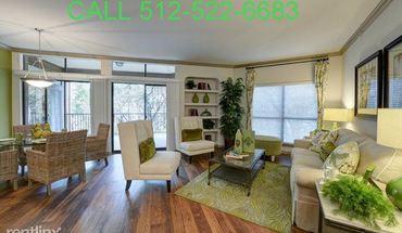 Similar Apartment at 4424 Gaines Ranch Loop