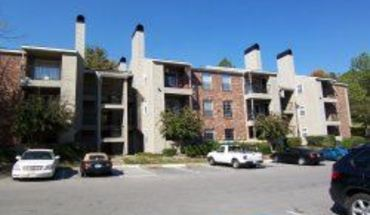 Similar Apartment at 1500 Brentridge Cir.