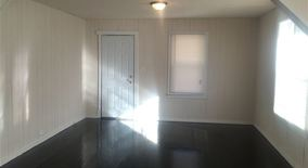 Similar Apartment at 734 S Lynhurst Dr