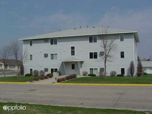 2 Bedrooms 1 Bathroom Apartment for rent at 455 N Welco Dr in Montgomery, MN