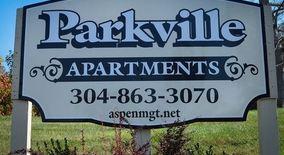 Parkville 35 Parkville Drive,