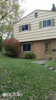 3 Bedrooms 2 Bathrooms House for rent at 1204 Star Ridge Dr in Pittsburgh, PA