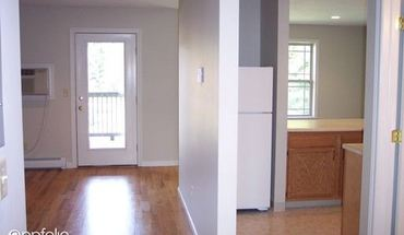 2984 Us Route 11 Apartment for rent in Lafayette, NY