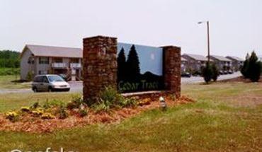 7030 Alexandria/jacksonville Highway