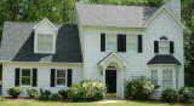 180 Winfair Drive
