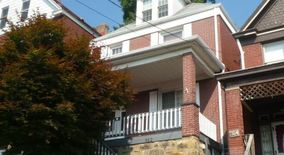 Similar Apartment at 362 Kenney Ave