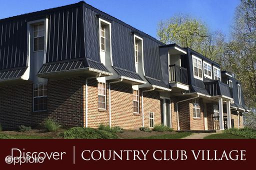 2 Bedrooms 1 Bathroom Apartment for rent at 33 Pope Way in South Charleston, WV