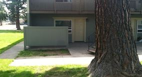130 Ne 6th St. Apartment for rent in Bend, OR