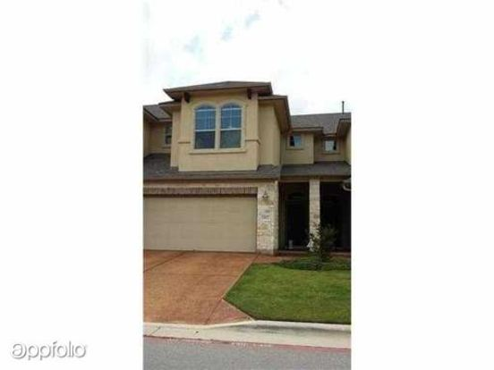 3 Bedrooms 2 Bathrooms House for rent at 14001 Avery Ranch Blvd in Austin, TX