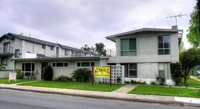 424 S Santa Anita Ave