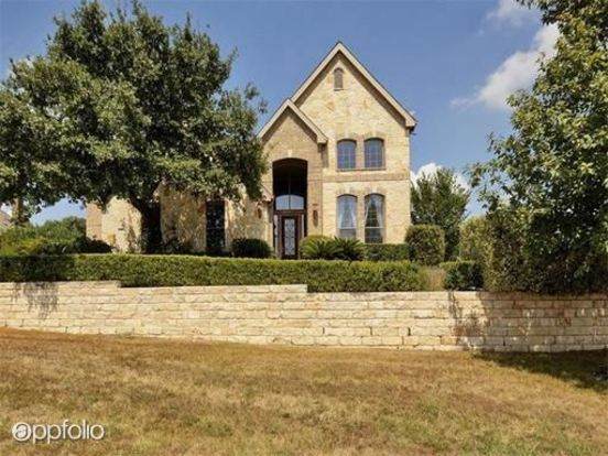 4 Bedrooms 3 Bathrooms House for rent at 204 Vailco Lane in Austin, TX