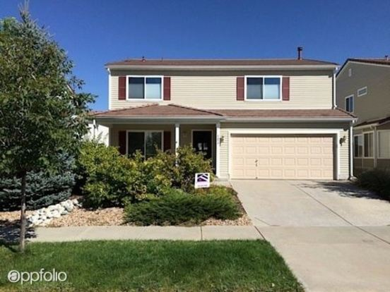 4 Bedrooms 2 Bathrooms House for rent at 5076 Orleans Court in Denver, CO