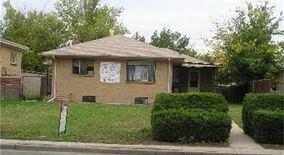 Similar Apartment at 1165 Dayton St