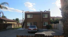 51080 Avenida Mendoza Apartment for rent in La Quinta, CA
