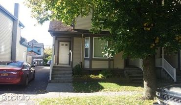 9 21 Pearl Street