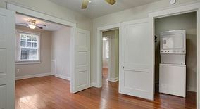 6232 Delord St. Apartment for rent in New Orleans, LA
