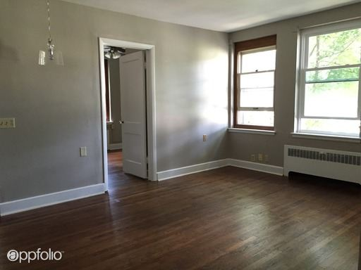 1 Bedroom 1 Bathroom Apartment for rent at 340 Ellis Ave in Iowa City, IA