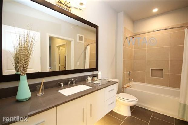 3 Bedrooms 2 Bathrooms House for rent at 5424 Steiner Ranch Blvd in Austin, TX