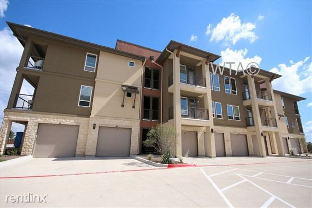 2 Bedrooms 2 Bathrooms House for rent at 5424 Steiner Ranch Blvd in Austin, TX