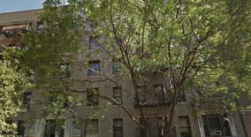 Similar Apartment at 46 Fort Washington Ave