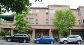 Similar Apartment at 8320 5th Ave Ne