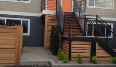 Similar Apartment at 6110 Se 52nd. Ave