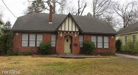 417 Thorn Pl Apartment for rent in Montgomery, AL