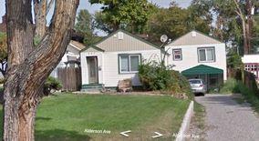 635 637 Alderson Apartment for rent in Billings, MT