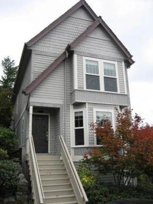 3 Bedrooms 2 Bathrooms Apartment for rent at 9838 Nw Justus Lane in Portland, OR