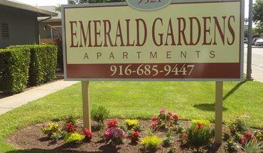 9521 Emerald Park Drive