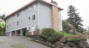 2272 Gilman Dr. W Apartment for rent in Seattle, WA