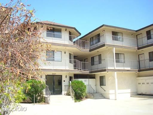 1 Bedroom 1 Bathroom Apartment for rent at 3137 W. 139th Street in Hawthorne, CA