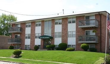 Northtown Apartments 3808 6th Avenue
