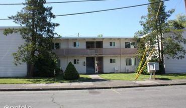 Similar Apartment at 960 Nw Cleveland
