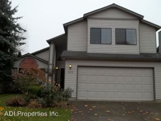 4 Bedrooms 2 Bathrooms Apartment for rent at 21213 Nw Cannes Dr. in Portland, OR